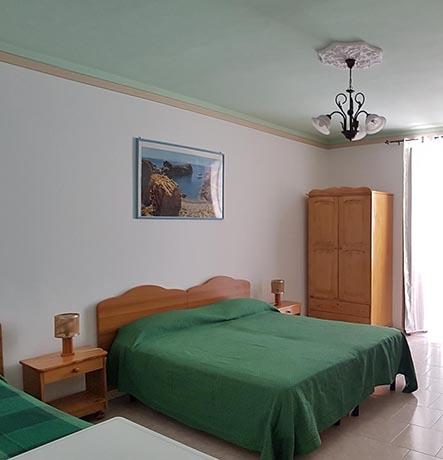 Casa Vittorio Appartamento con cucina